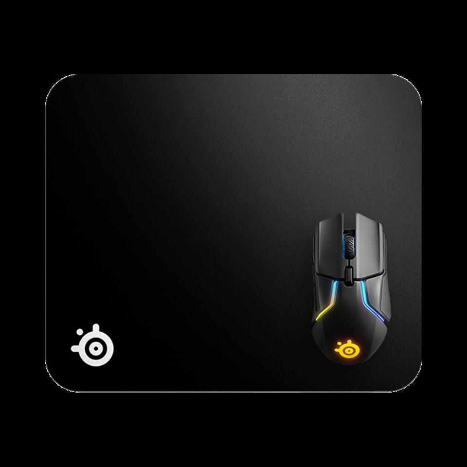 QcK Heavy Gaming Surface Medium