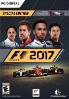 F1(TM) 2017