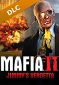 Mafia II DLC: Jimmy s Vendetta
