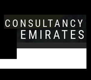 Consultancy Emirates