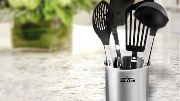 All-Clad Kitchen Tools