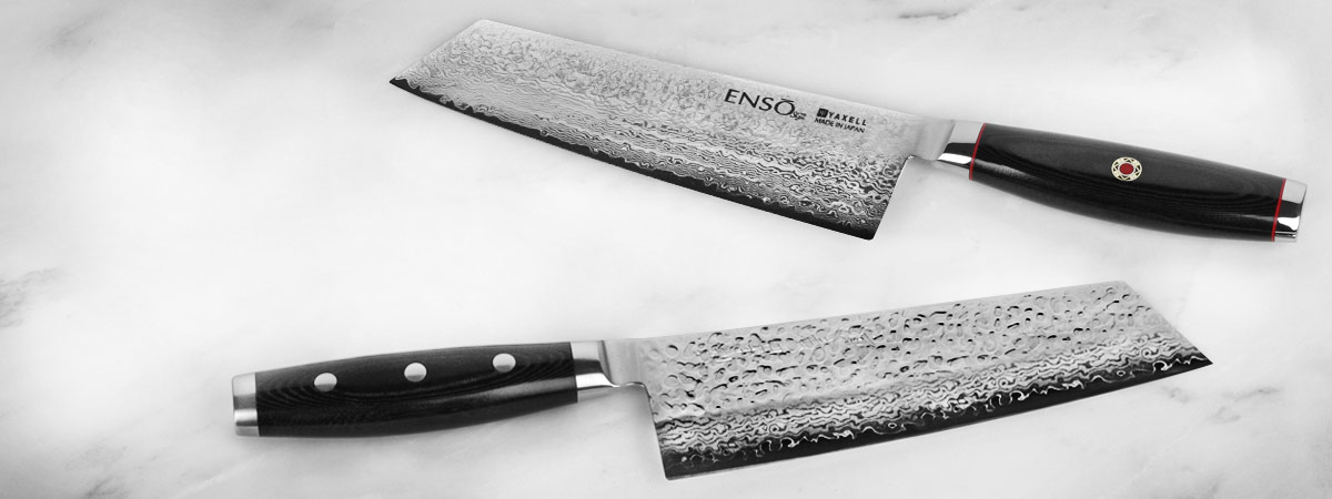 Enso Bunka, Exclusively Ours