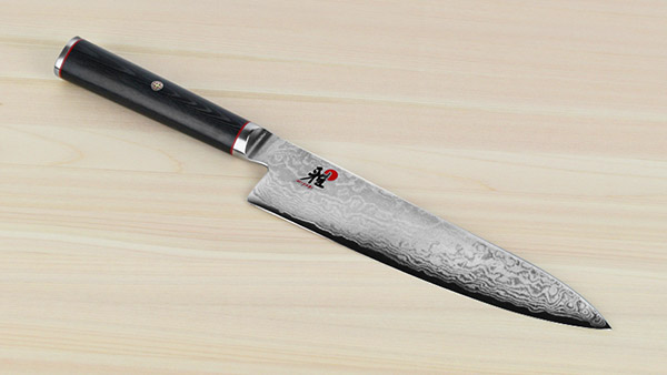 Miyabi Knives Amp Sets Free 2 Day Shipping Cutlery And More