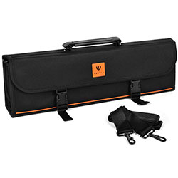 Yaxell Knife Case