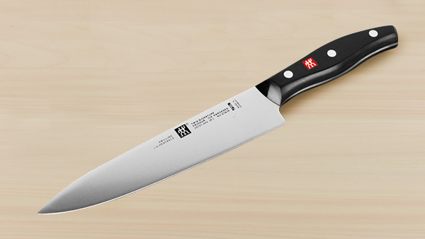 Zwilling J.A. Henckels Twin Signature Knives