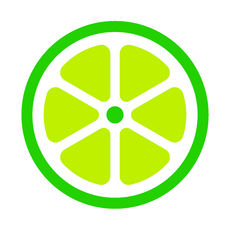 Lime - Your Ride Anytime.