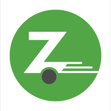 Zipcar is the world's largest car sharing and car club service.