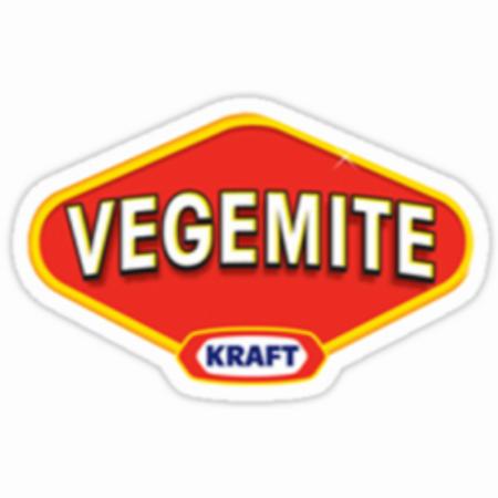Test Vegemite News Guilded
