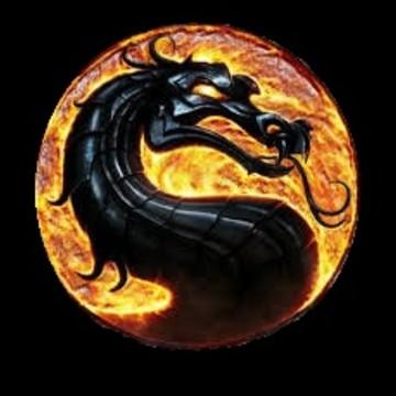 Brewall maps - Dark Dragon Society's Helpful links forum (EverQuest