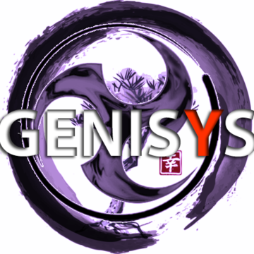 Roleplay - Genisys forums (FFXIV) - Guilded