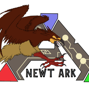ark harvest multiplier