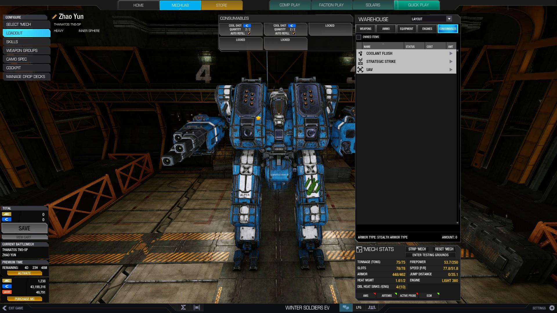 Mechwarrior Online Pc Forums Guilded