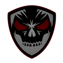 PC][NA] Silent Warriors - PvX - Social - 18+   An Elder