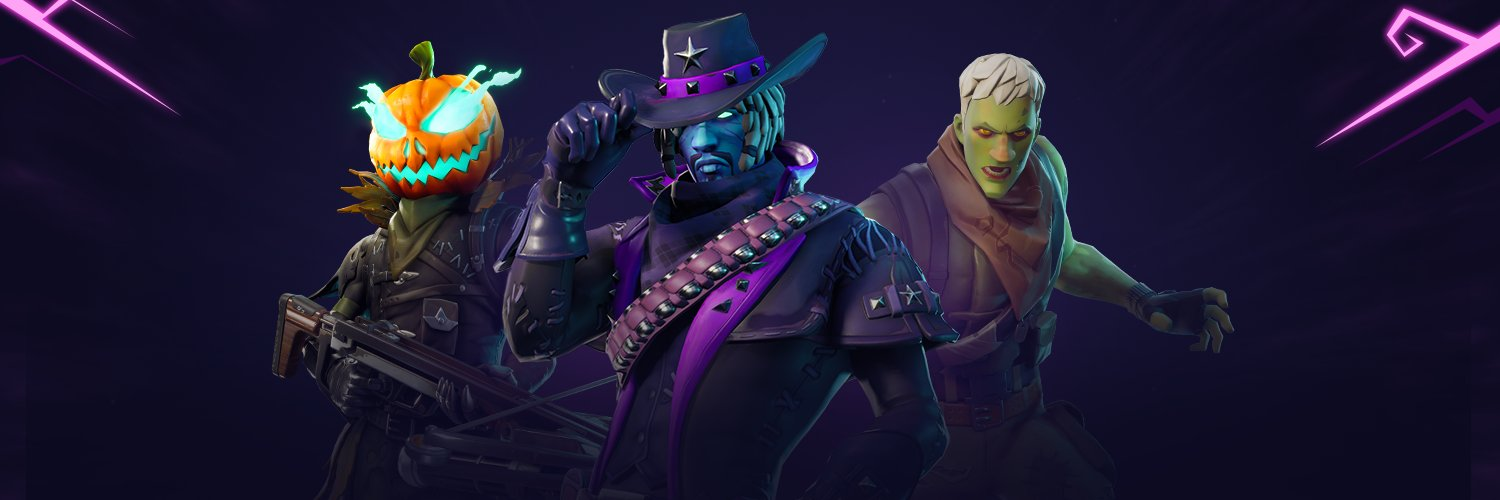 the guilded fortnite scrims team hosts over 400 events each day to help facilitate fortnite scrim snipes for players across console and pc for na west - fortnite ps4 scrims na west