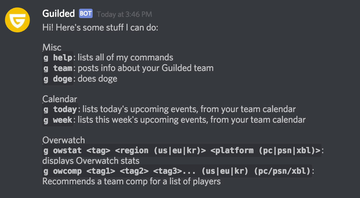 Carbon discord stats add to server ccuart Images