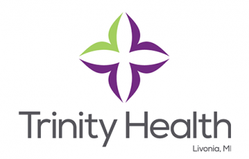 Trinity health epic ehr-new ehr system-Livonia Michigan