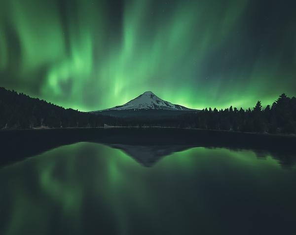 Alaska-highest paying travel healthcare jobs august 13