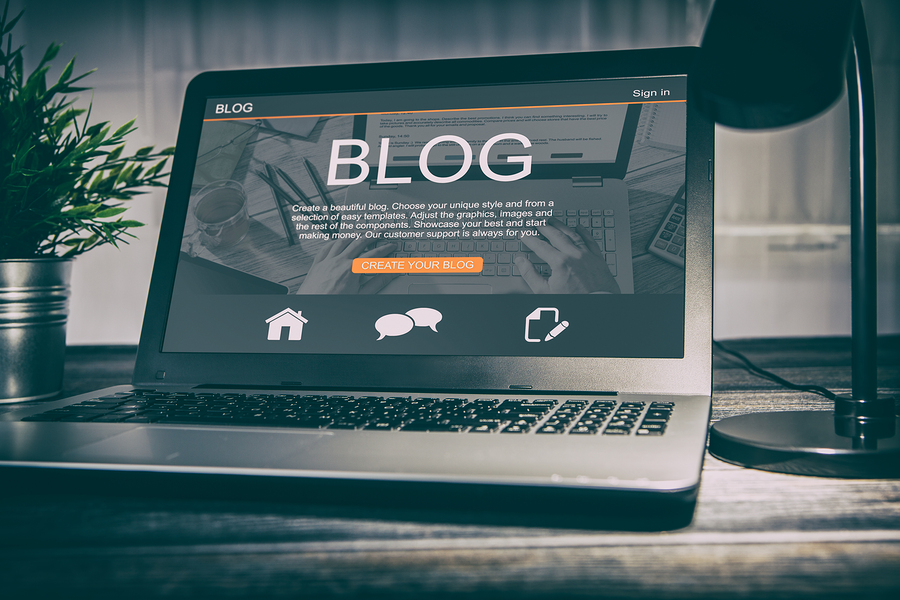 travel healthcare blogs