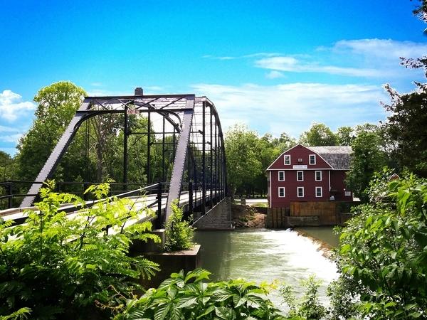 Arkansas-bridge