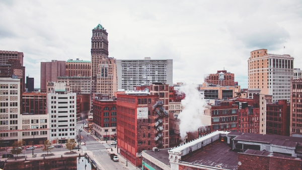 doug-zuba-unsplash-detroit-michigan