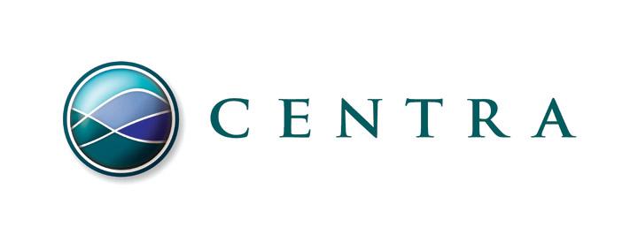 Centra Health-emr conversion jobs