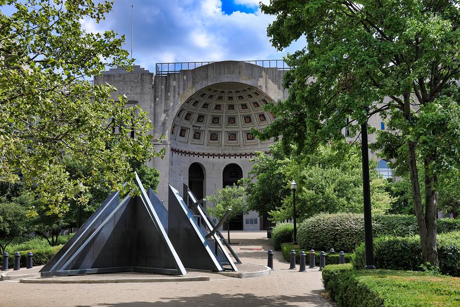 Columbus Ohio-travel healthcare jobs sept 17