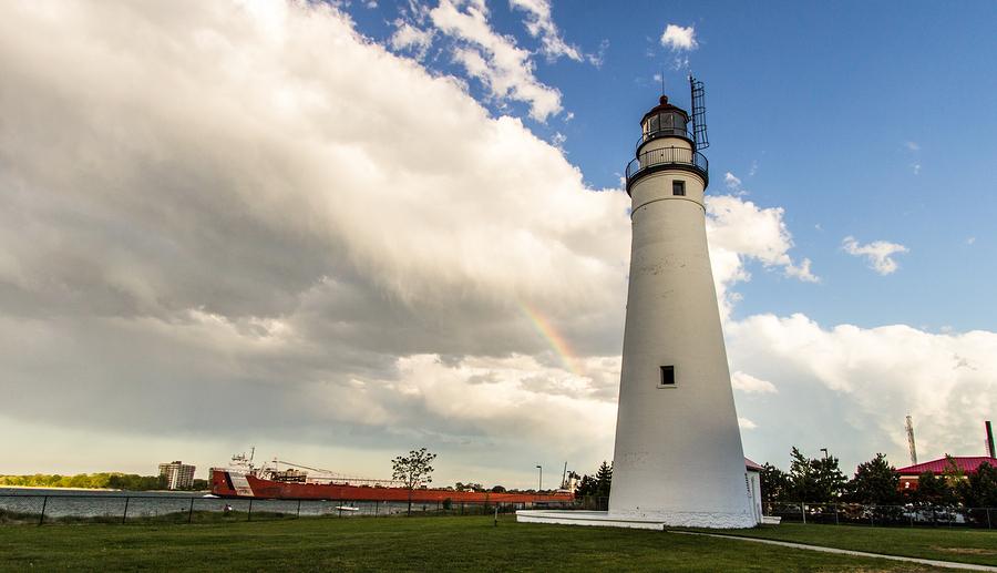 Port Huron, Michigan-travel healthcare jobs oct 8