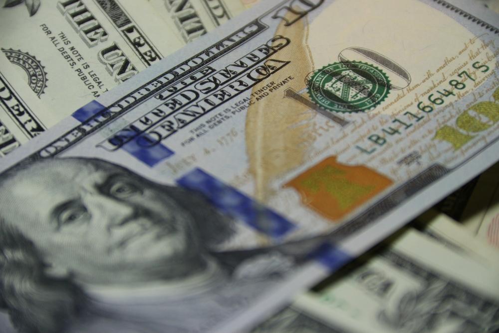 Montana medicaid expansion-money