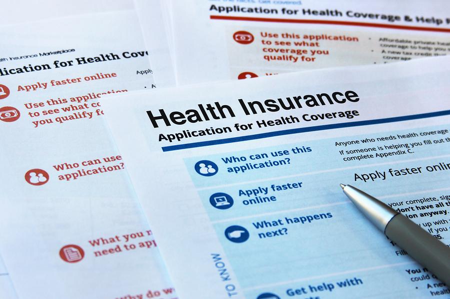 nebraska medicaid expansion-health insurance