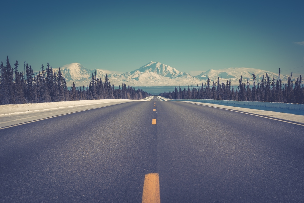 winter-mountains-bryan-goff-travel healthcare jobs dec 17