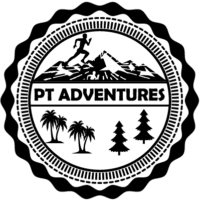 PT Adventures Logo-travel physical therapist-travel allied healthcare