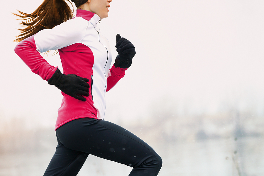 winter running-cold wind-travel healthcare jobs jan 28