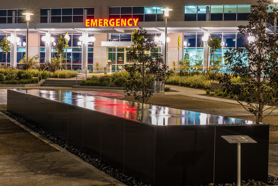 ventura-california-emergency-hospital-travel nurses night shift