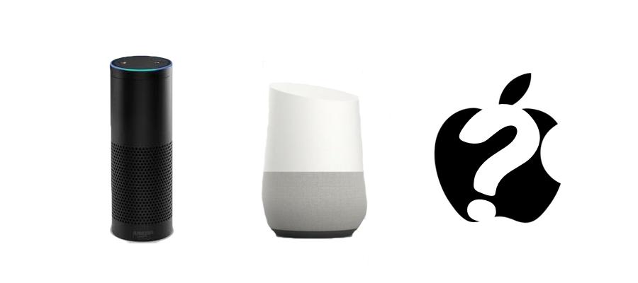 WWDC Week of Wants, Vol 4