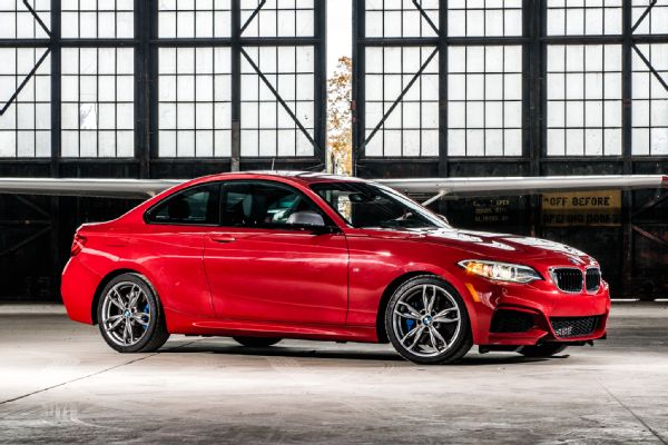 2015-all-star-bmw-2-series-front-three-quarter-view