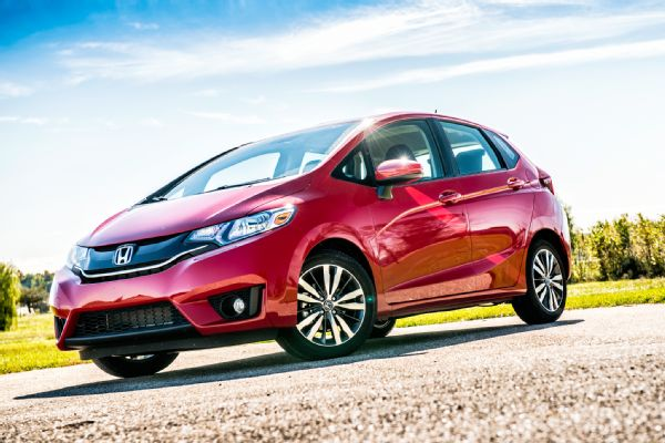 2015-all-star-honda-fit-lower-front-three-quarter-view