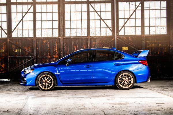 2015-all-star-subaru-sti-driver-profile