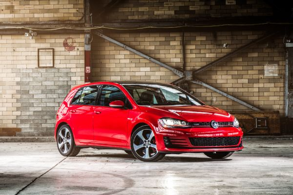 2015-all-star-volkswagen-golf-gti-front-three-quarter-view-1
