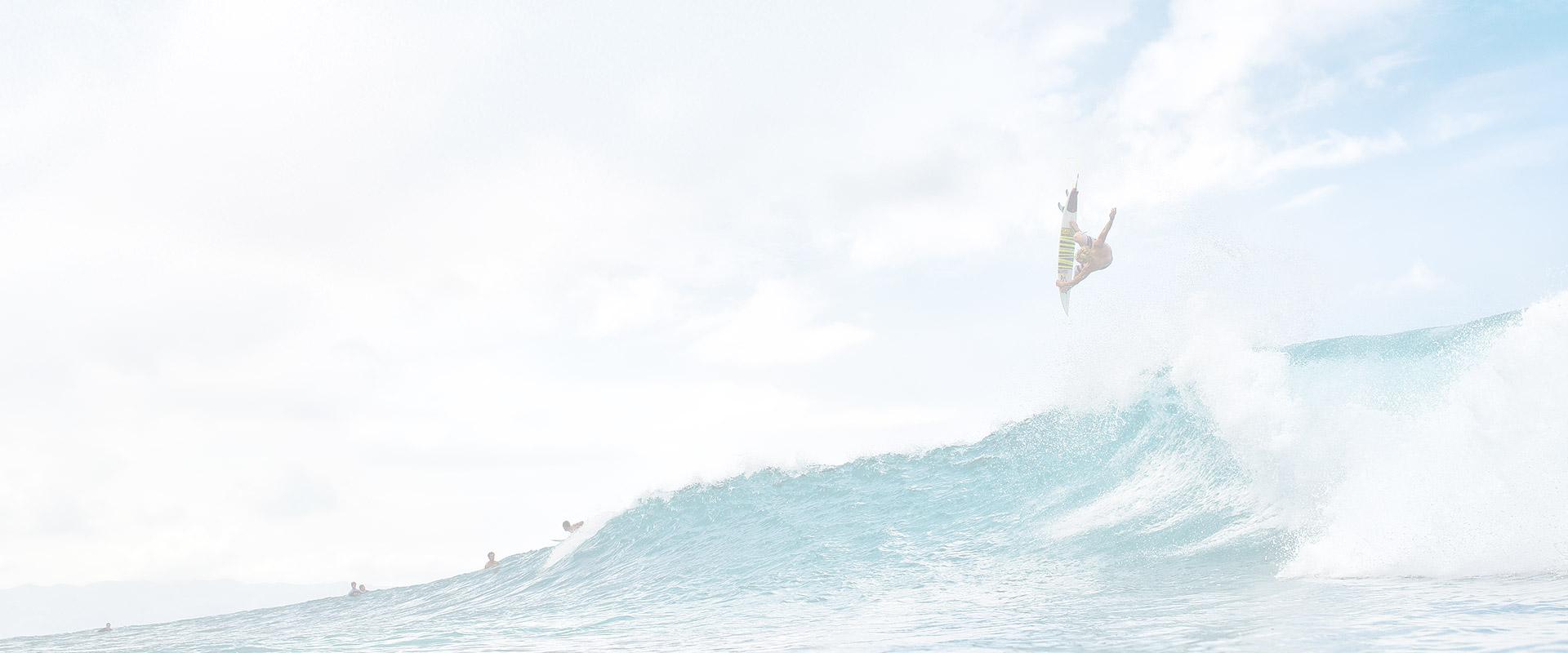 surf magic broadband