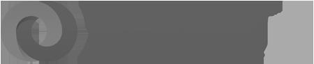 adexchange-logo