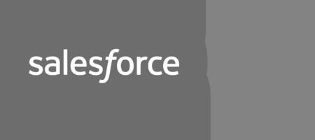 salesforcedmplogo