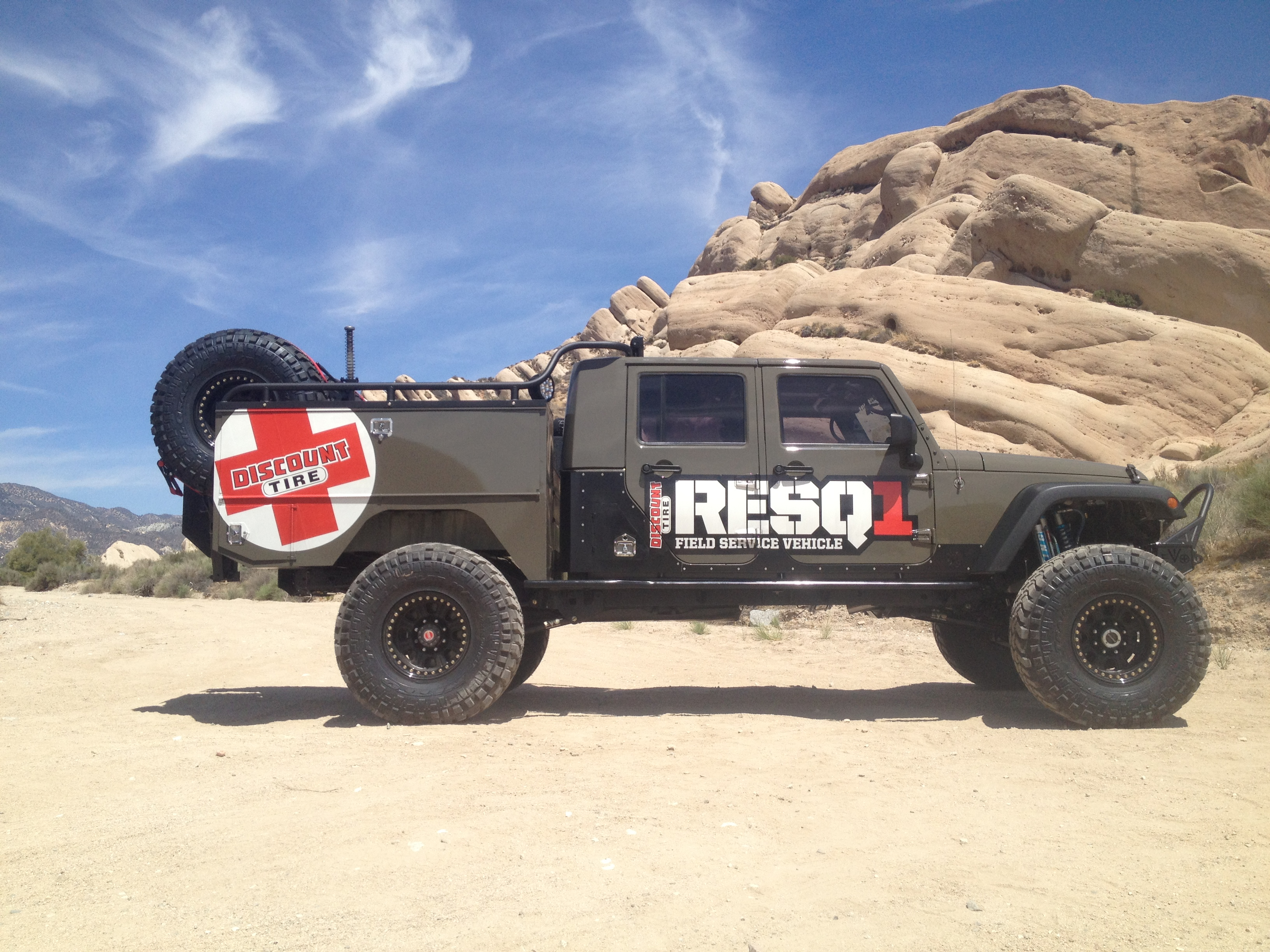 dirt sports offroad ten the enthusiast network