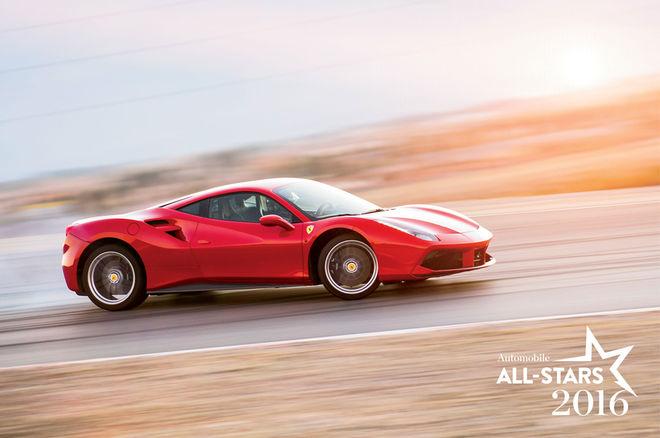 2016-All-Stars-02-1-Ferrari