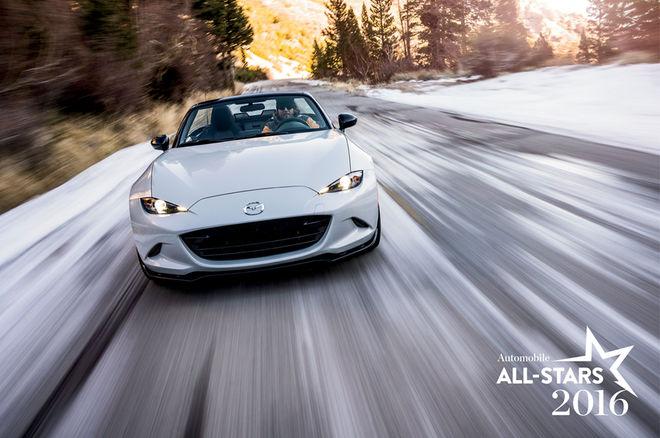 2016-All-Stars-04-1-Mazda