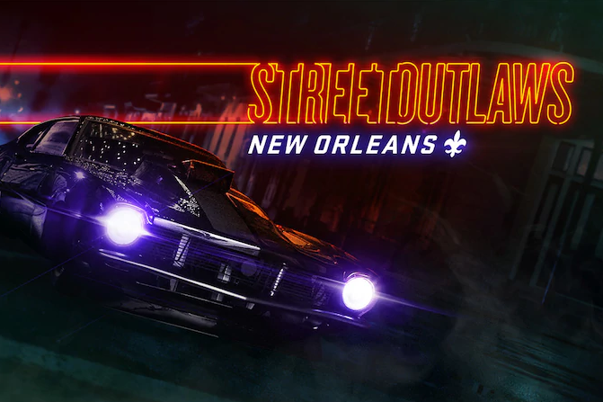 streethoutlaws