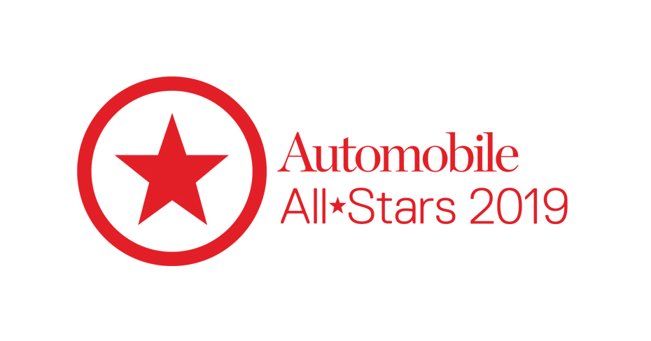 AUTOMOBILE Partners With The Amelia Island Concours D elegance For Its 2019  All-Stars Announcement 8a97dc0dd6