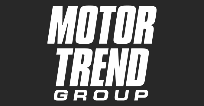 MTG_Logo