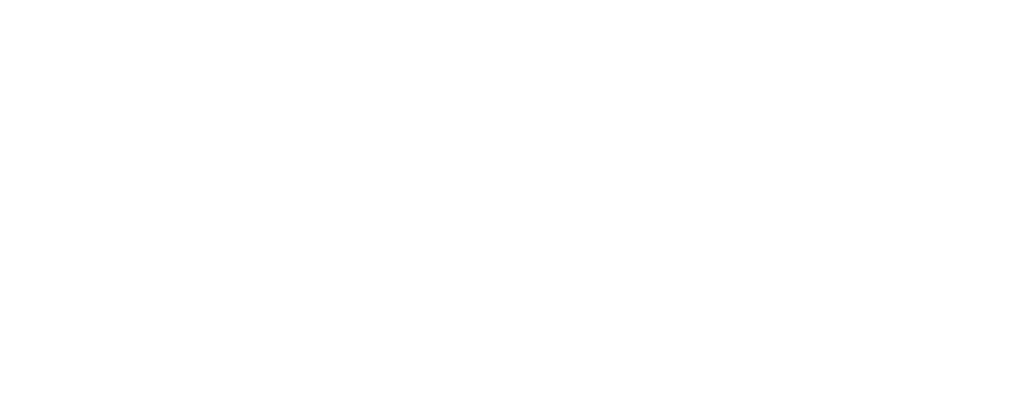 superchevy_white