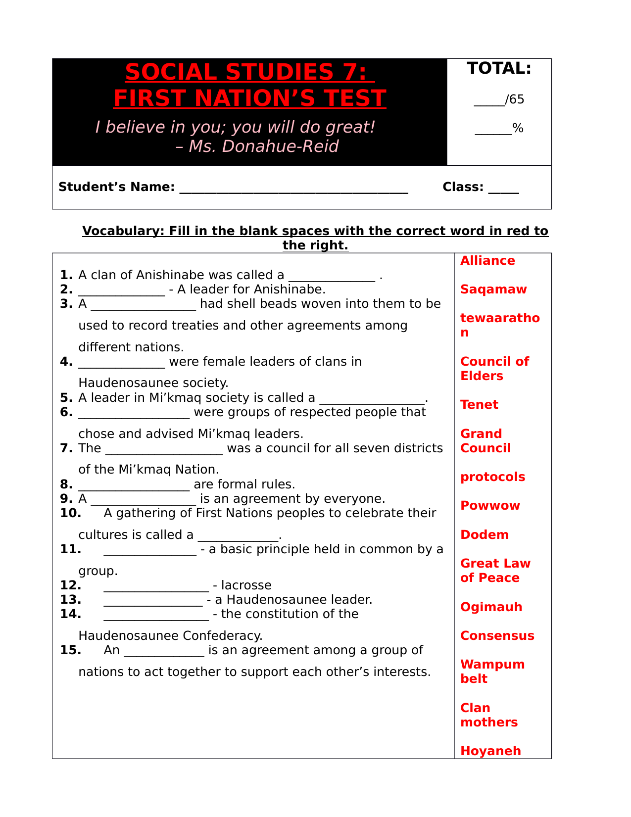 grade 7 social studies Free social studies worksheets, games and projects for preschool, kindergarten, 1st grade, 2nd grade, 3rd grade, 4th grade and 5th grade kids.