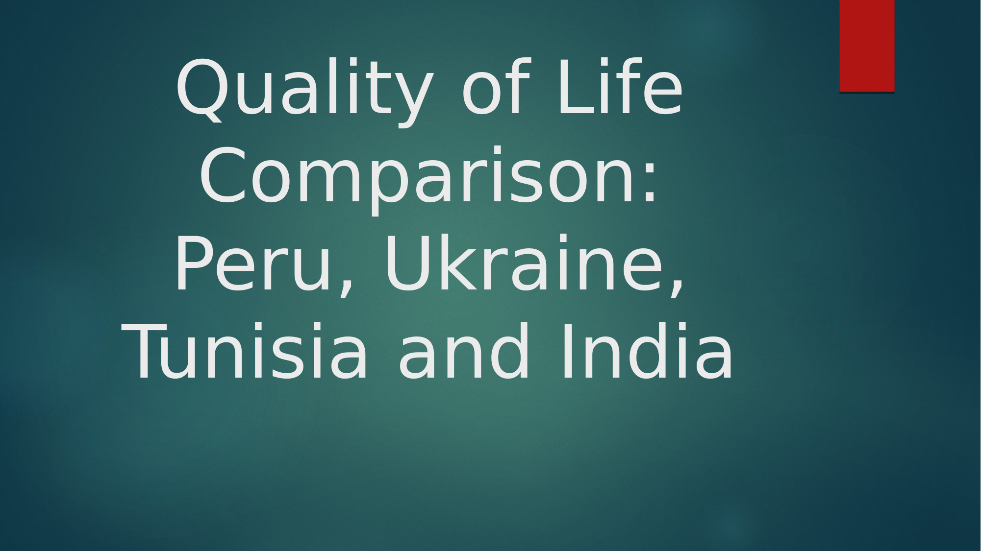 Quality of Life Photos  Resource Preview